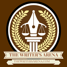 TheWritersArena_com-225